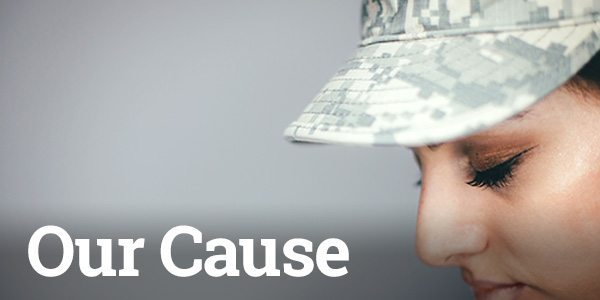 our-cause